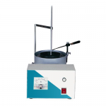 Open Cup Flash Point Tester  52-OFP100