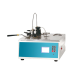 PMCC Flash Point Tester  52-CFP100