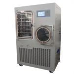 Pilot Scale Standard Freeze Dryer  19A-PSF400