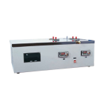 Pour and Cloud Point Tester 52-LTT104