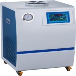 Rapid Low Temperature Circulating Bath  28-RLB100