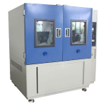 Sand and Dust Test Chamber  24-SDC100