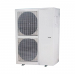 Side Air-out Cold Room Unit 17-SAC103
