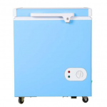 Solar Eco Freezer 59-SEF100