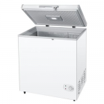 Solar Eco Freezer 59-SEF200