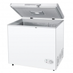 Solar Eco Freezer 59-SEF201