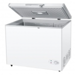 Solar Eco Freezer 59-SEF301