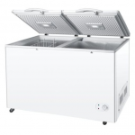 Solar Eco Freezer 59-SEF401