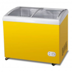 Solar Eco Freezer 59-SEF501