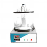 Solidifying Point Constant Temperature Water Bath  52-LTT100