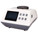 Table top spectrophotometer 15A-TTS100