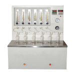 Transformer Oil Oxidation Stability Tester  52-OST101