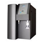 UV Water Purification system  58-UVW201