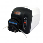 Variable Speed Peristaltic Pump  51-VPP100