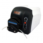 Variable Speed Peristaltic Pump  51-VPP101