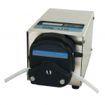 Variable Speed Peristaltic Pump  51-VPP201