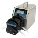 Variable Speed Peristaltic Pump  51-VPP203