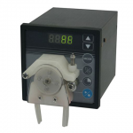 Variable Speed Peristaltic Pump  51-VPP300