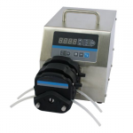 Variable Speed Peristaltic Pump  51-VPP403