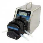 Variable Speed Peristaltic Pump  51-VPP500
