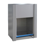Vertical Laminar Air Flow Cabinet 56-VAC100