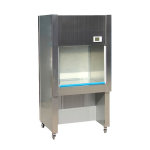 Vertical Laminar Air Flow Cabinet 56-VAC200