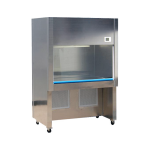 Vertical Laminar Air Flow Cabinet 56-VAC201