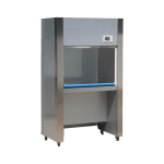 Vertical Laminar Air Flow Cabinet 56-VAC300