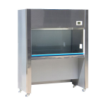 Vertical Laminar Air Flow Cabinet 56-VAC301