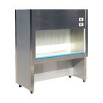 Vertical Laminar Air Flow Cabinet 56-VAC401