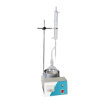 Water Content Tester  52-WCT100
