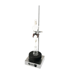 Water Soluble Acid and Alkali Tester  52-AAT100