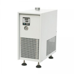 Water chiller 29-WCR100