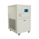 Water chiller 29-WCR103