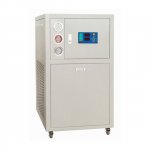 Water chiller 29-WCR105