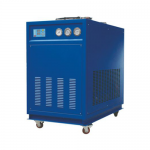 Water chiller 29-WCR110