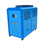 Water chiller 29-WCR111