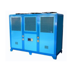 Water chiller 29-WCR114